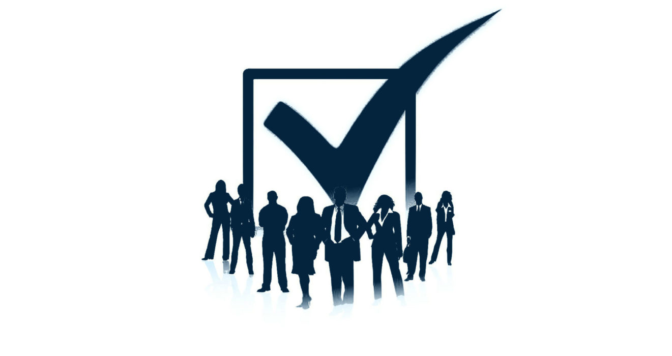 legal due diligence checklist Business purchase and sale: due diligence checklist  a complex,  time-consuming process involving many different legal requirements, forms,.