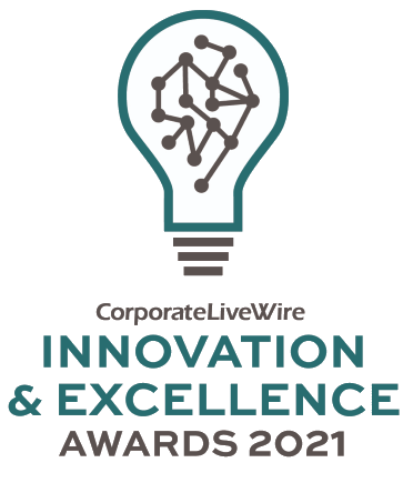 Corporate LiveWire Innovation & Excellence Awards